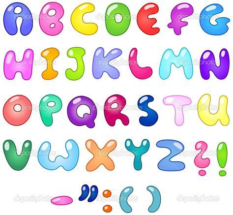 google images letters cool bubble letters google search fonts pinterest