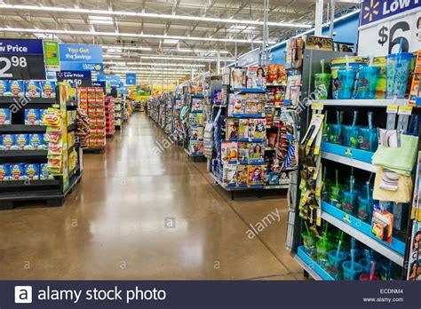 the grossery inside the yucky mart seek and find books springfield illinois walmart inside shopping discount