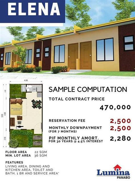 layout artist hiring davao city 2015 bria model house house and home design