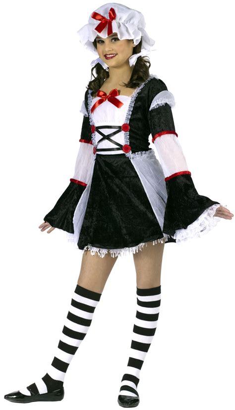 rag doll costume s rag doll costume costumes