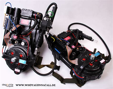 Proton Pack Sound by Ghostbusters Proton Pack Sound Effect Bloodwing
