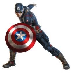 coloriage captain america gratuit 224 imprimer
