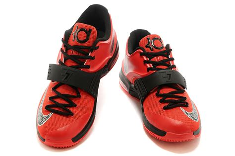 kd basketball shoes 2014 nike basketball shoes 2014 kd www imgkid the image