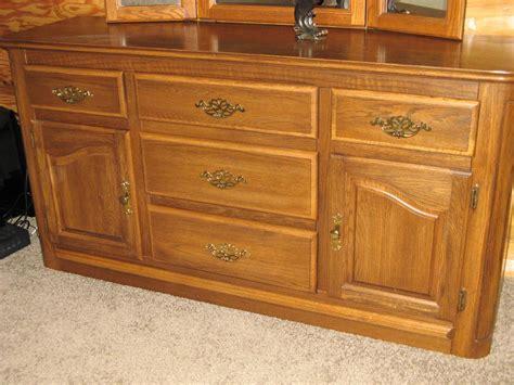 shermag bedroom furniture shermag bedroom suite outside nanaimo nanaimo mobile