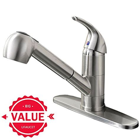 pull faucets large selection and discount prices on