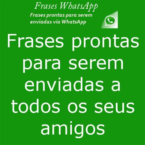 imagenes para whatsapp romanticas frases bonitas romanticas amor amazon com br amazon appstore