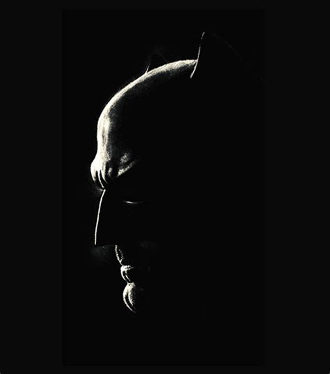 wallpaper batman samsung batman free samsung galaxy s5 wallpaper