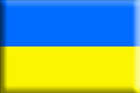 consolato italiano a kiev consolato onorario d ucraina in bari