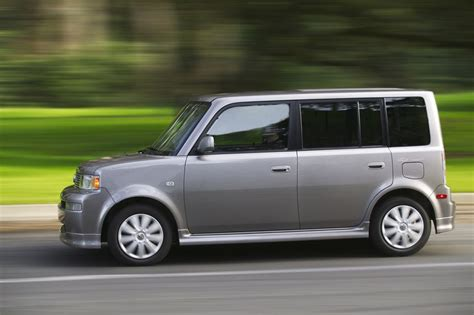 is scion xb a car why toyota s scion brand may sell more cars after it s
