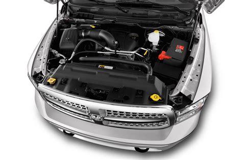 ram truck v6 reviews on dodge ram eco diesel 3 0 liter autos post