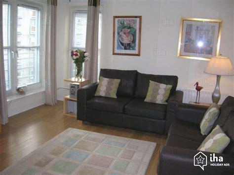 appartamenti edimburgo appartamento in affitto in un immobile a edimburgo iha 72483