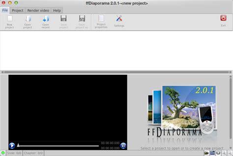 cara membuat dvd repository ubuntu cara membuat video dari gambar slideshow debian ubuntu
