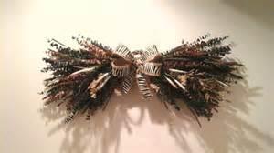 eucalyptus swag xl eucalyptus wreath zebra swag wreath