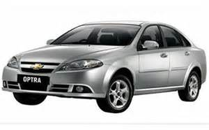 chevrolet optra magnum technical specifications 2016 car