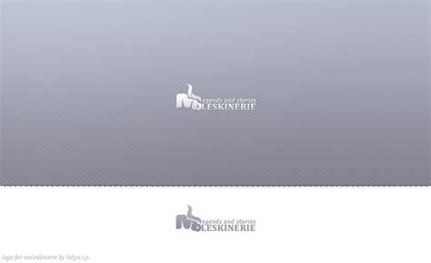 designboom contest logo for moleskinerie contest designboom com