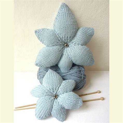 knitting kits knitting kit by gift knit kits
