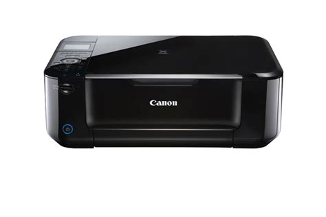 Printer Canon E Series pixma mg4120