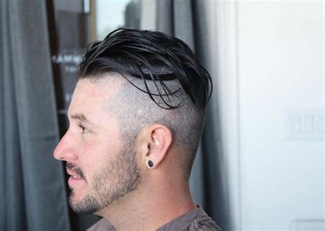 what haircut is the best for me 44 years old 44 best 44 best best mens hairstyle images on pinterest hair cut