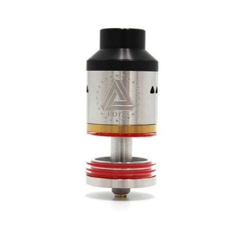 Ijoy Limitless Rdta Classic Edition Bisa Jadi Rda ijoy limitless rdta classic edition come and see how classic it is