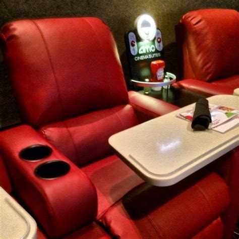 amc loveseats cinema suites the best way to watch a movie in the