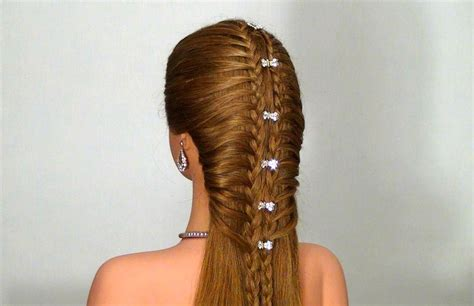 nigeria braid hair styles nigeria hairstyle braid latest braids hairstyles in
