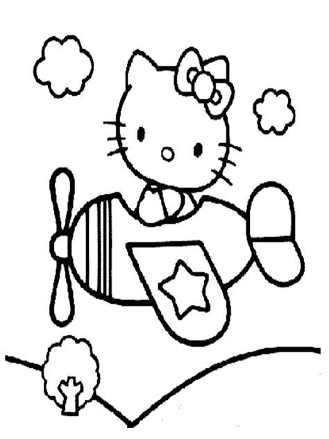 hello kitty i love nerds coloring pages free coloring pages of hello kitty nerd