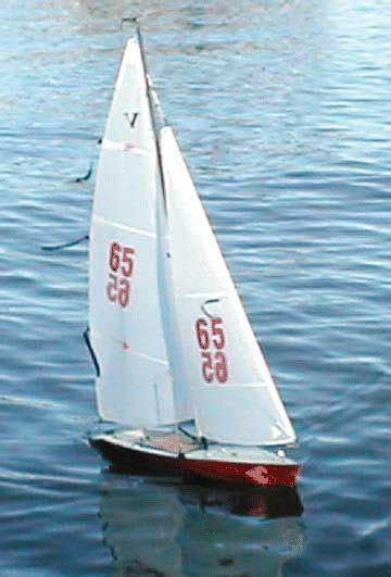 rc boats victoria victoria radio controlled sailboat 103020 rc sailboats