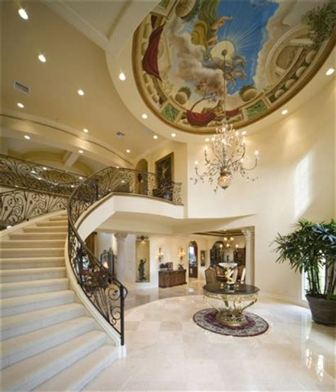 luxury home interior photos luxury house interiors in european and traditional
