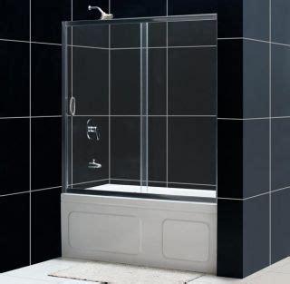 Shower Door Glazing Vinyl Clear Shower Door Replacement Glazing Vinyl For 3 16 Glass 18 Ft