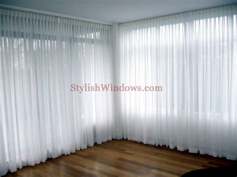 custom draperies amp curtains in manhattan ny new york