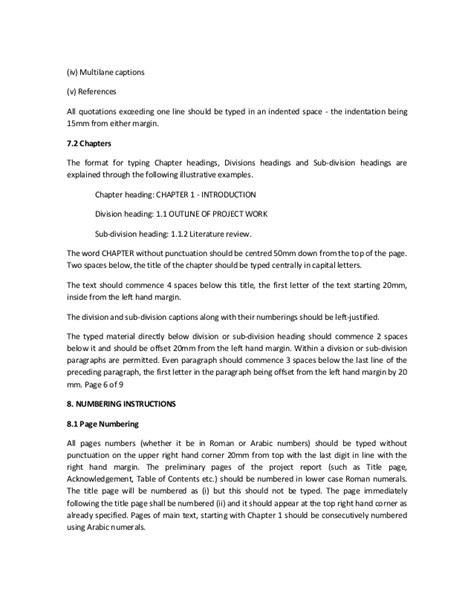 Mba 606 Assignment Paper by Research Paper Gun Outline Help Personal Statement