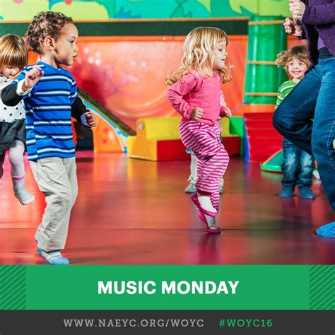 More On Monday One By Child by 1000 Images About Week Of The Child On