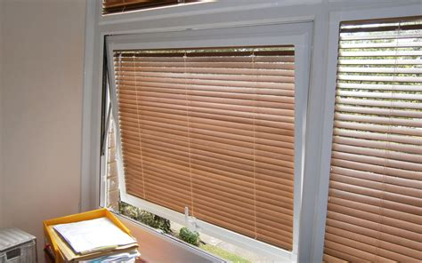 Pleated Blind Cord Commercial Mayflair Blindsmayflair Blinds
