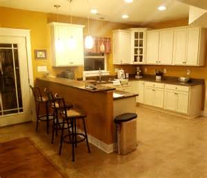 Basements Kitchens Home Design - Lifestyle basements