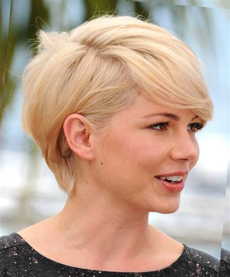 70 hair cuts for thin hair short hair cuts for women over 70 with thin hair