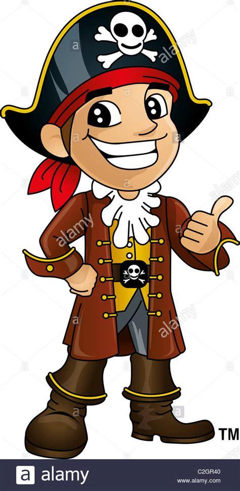 Pirate Mascot Clipart pirate school mascot clip stock photo royalty