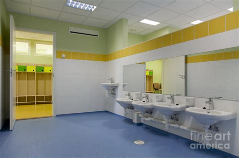 Take A Picture Of A Room And Design It App restroom photograph by jaak nilson
