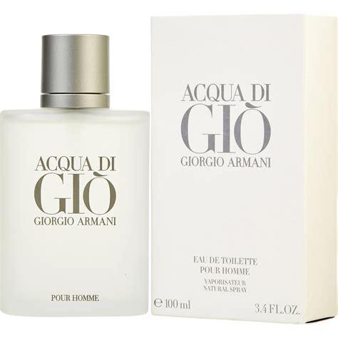 Armani Acqua Di Gio For acqua di gio eau de toilette for fragrancenet 174