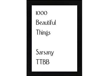 1000 images about beautiful you 1000 beautiful things sarsany choral rehearsal tracks