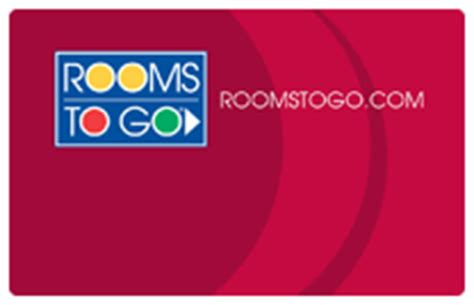 Pay Rooms To Go Credit Card by Rooms To Go Credit Card Payment Login And Customer