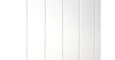 4 X 8 Wainscoting Panels by 1 4in X 4 Ft X 8 Ft Wainscot Panel At Home Depot Is This