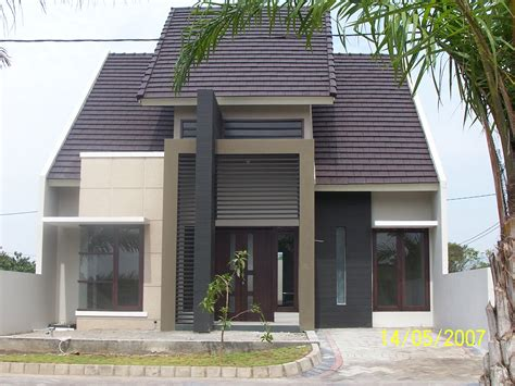 design exterior rumah here is my collection 3d home architect home and
