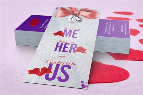 creative wedding invitation cards awesome collection of creative wedding invitation card designs neo design