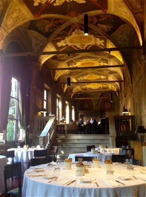 la veranda ristorante roma brunch dell epifania foto di la veranda dell hotel