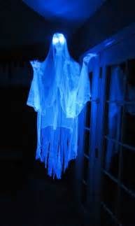 haunted house decorations best 25 haunted houses ideas on