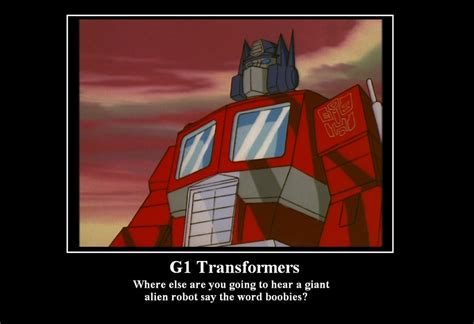 Transformers Memes - transformers g1 memes pictures to pin on pinterest pinsdaddy