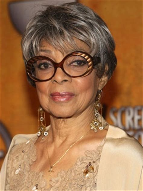 haircuts in davis ca 92 best ruby dee ossie davis images on pinterest black