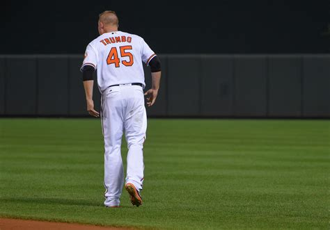 orioles reach another home run record in august but lose