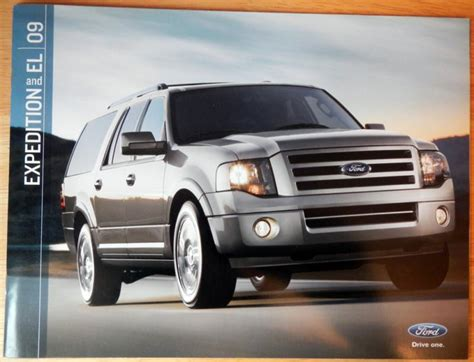 free service manuals online 2009 ford expedition el windshield wipe control service manual buy car manuals 2009 ford expedition el spare parts catalogs ford pelham 10