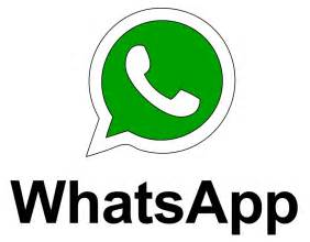 Why it s time to give up whatsapp five reasons to quit facebook s